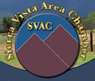 Sierra Vista Chamber of Commerce