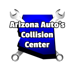 Arizona's  Collision Center