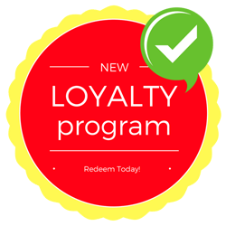 Arizona Auto & Radiator Repair | Loyalty Program