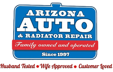 Arizona Auto & Radiator Repair